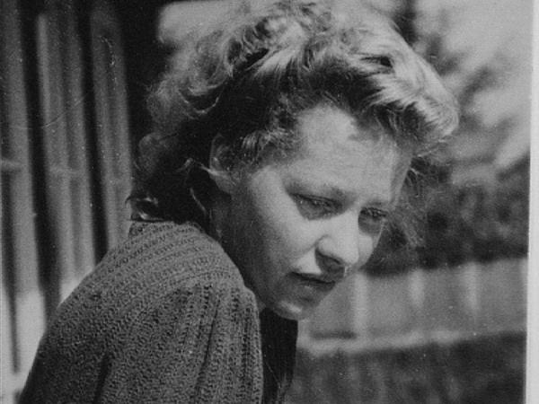 Aat Breur 1946 (Quelle: Privat A. Breur)
